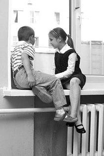 Чем психолог лучше друга