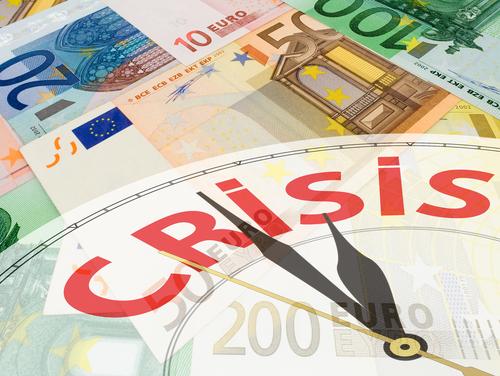 Психика в кризис