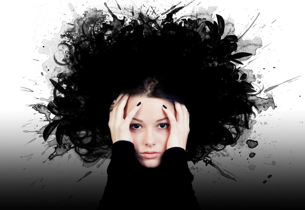 Мысли, помогающие преодолеть панические атаки